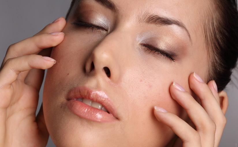 Fachowość, elegancja i dyskrecja – atuty porządnego gabinetu kosmetycznego