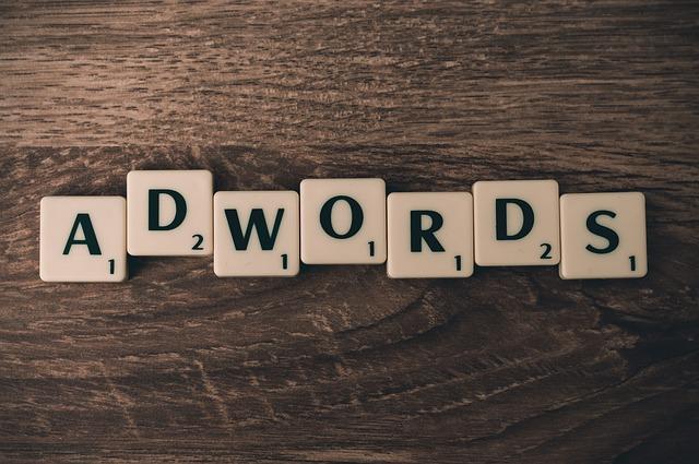 Ekspert  w dziedzinie kampani Adwords pomoże i doszlifuje odpowiednią podejście do twojego biznesu.