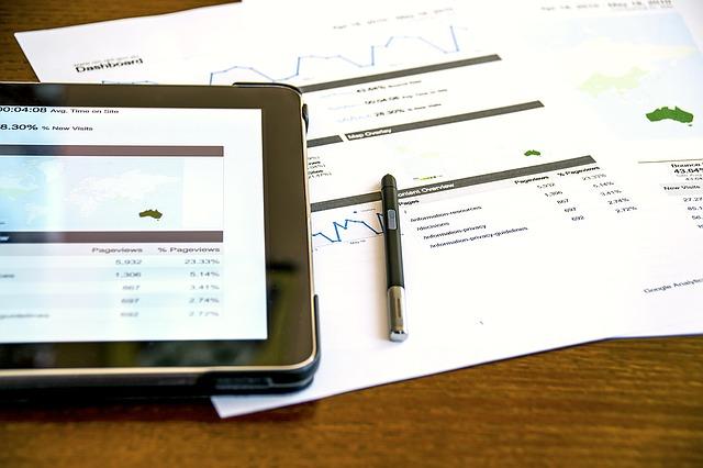 Ekspert  w dziedzinie kampani Adwords wesprze i dopasuje właściwą metode do twojego biznesu.