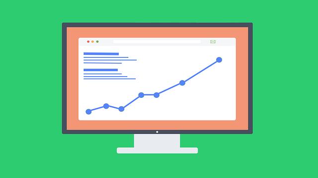 Ekspert w dziedzinie pozycjonowania ukształtuje adekwatnametode do twojego biznesu w wyszukiwarce.